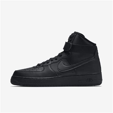 Nike Air One Shoes For nike air 1 high 07 s shoe nike