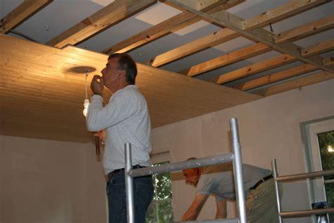 Rabaisser Un Plafond by Freewebsite Biz Unlimited Free Hosting