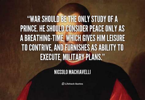niccolo machiavelli quotes the prince machiavelli quotes quotesgram