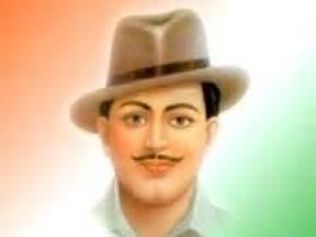 Bhagat Singh In Essay by Bhagat Singh