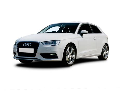 audi a3 1 6 tdi photos 6 on better parts ltd
