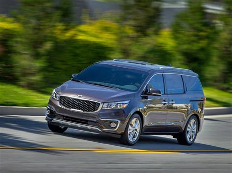 most comfortable minivan most comfortable minivan 28 images 6 most comfortable
