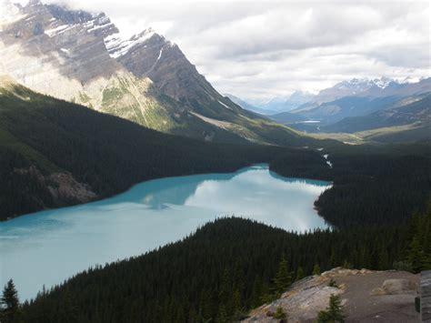 canada turisti per caso meraviglioso canada viaggi vacanze e turismo turisti