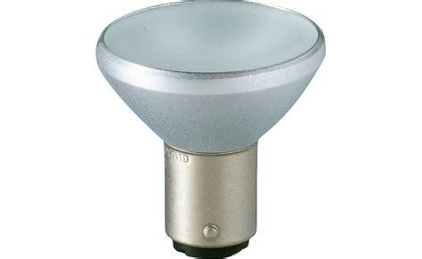 Lu Philips 20 Watt gbf 20w 12v 32deg 50pk alr 37 56 mm philips lighting