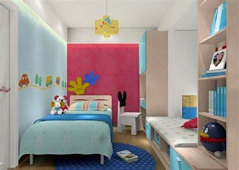 membuat anak di kamar tidur 52 dekorasi kamar tidur minimalis anak perempuan