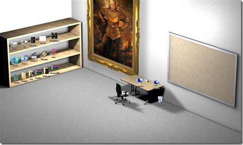 Best Way To Organize Desk The Ney Project Inspiration Organized Desktop Background