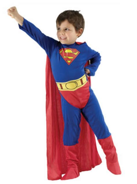 fly boy keno superman twerkgodds if you re going to try to be superman be careful where