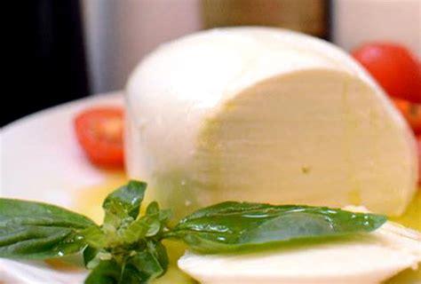 fiore di latte fior di latte cheese