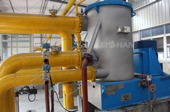 pulp and paper equipment quality high quality paper pulp screening equipment