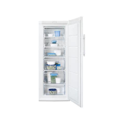 congelateur armoire electrolux electrolux euf2208aow