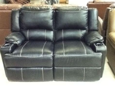 collection  rv recliner sofas sofa ideas