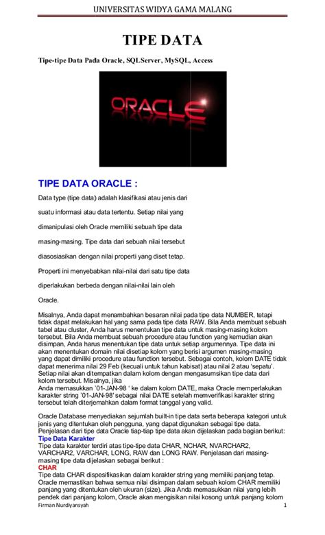 materi desain database 2 materi sistem basis data 2 dengan mysql