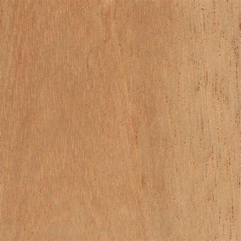 Selecting A Mandolin Wood Selection | selecting a mandolin wood selection