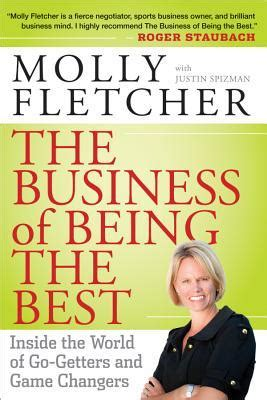 becoming the the inside books the business of being the best inside the world of go