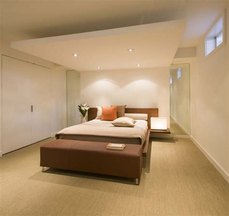 Bedroom Drop Ceiling 33 Master Bedroom Designs From Top Designers