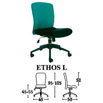 Kursi Staff Savello Prisma Ht0 kursi kantor direktur manager savello jual harga murah