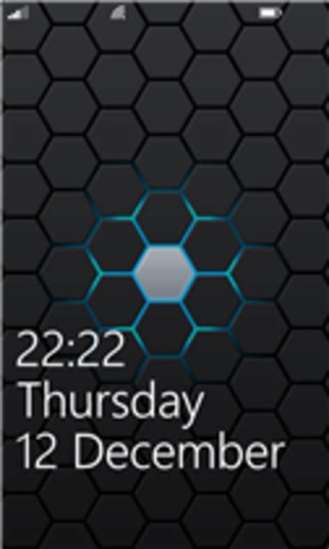 pattern screen lock for lumia 535 lumia 640 lock screen wallpaper wallpapersafari