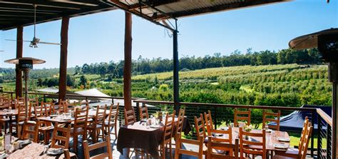 Cider House by What To See In The Perth Car Hire Perth