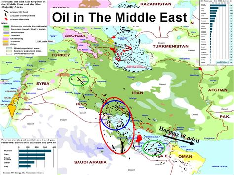 middle east map fields maps of middle east