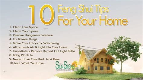 feng shui home design rules how to design your own feng shui house