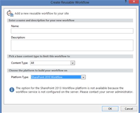 sharepoint 2013 workflow features sharepoint blogs 2013