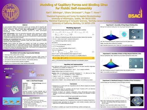 research paper poster poster research paper
