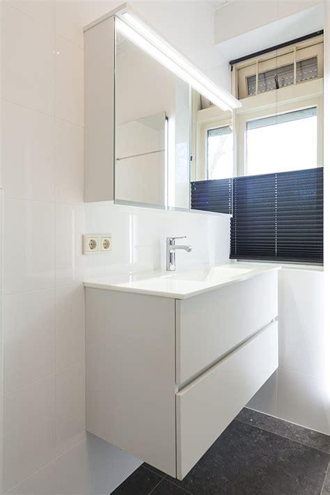 verwarming badkamer warmtepomp verwarming sanitair badkamers installatiebedrijf van