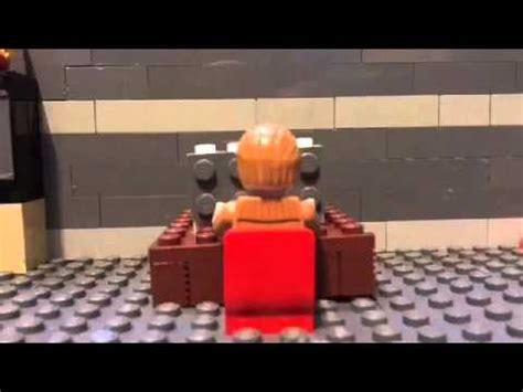 lego clean your room lego clean your room