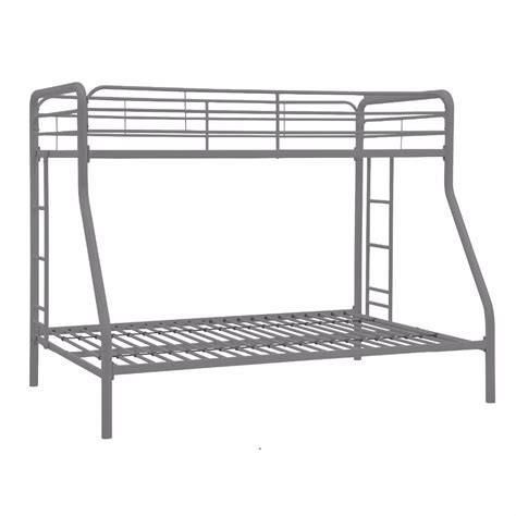 3 way bunk bed 3 way bunk beds 28 images 25 best ideas about bunk beds on 3 way bunk bed 3 tier