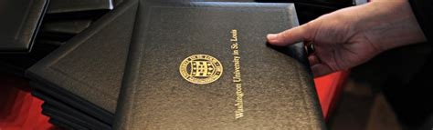 Brown Mba Class Profile by Diploma Translations Commencement