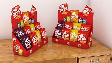 oye hoye united snacks oye hoye chips on behance