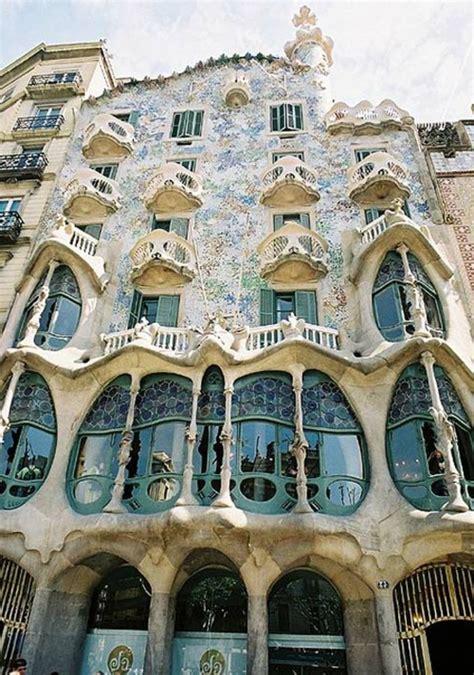 expressionismus architektur gefuehlvolle gebaeude
