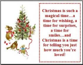 greeting card verses and sentiments tedlillyfanclub