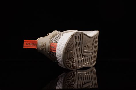Adidas Nmd R1 Black Gs Original Sneakers adidas nmd r1 womens quot light brown quot