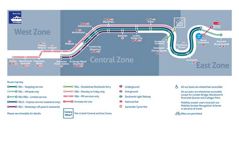 thames clipper route mbna thames clippers routes timetables prices