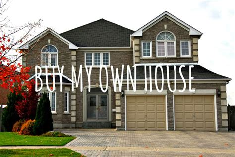 my own house buy my own house bucket list of adventures pinterest