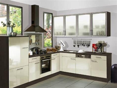 layout dapur adalah 5 jenis desain ruang dapur untuk hunian anda