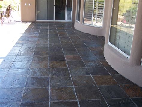 top 28 tile stores mesa az floor tile installation patterns cqazzd com floor and decor az