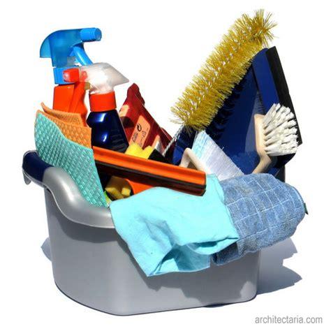 Bahan Pembersih Rumah Tangga membersihkan perabotan rumah tangga dengan bahan bahan