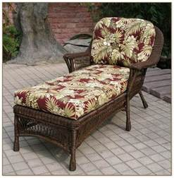 wicker patio furniture cushions replacement cushions for outdoor wicker furniture