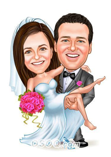 Pin by Suzanne on Wedding illustrations in 2019   Wedding
