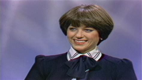 famous ice skater haircut olympic flashback skater dorothy hamill visits today in