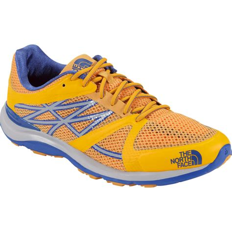 trail running shoes guide the hyper track guide trail running shoe