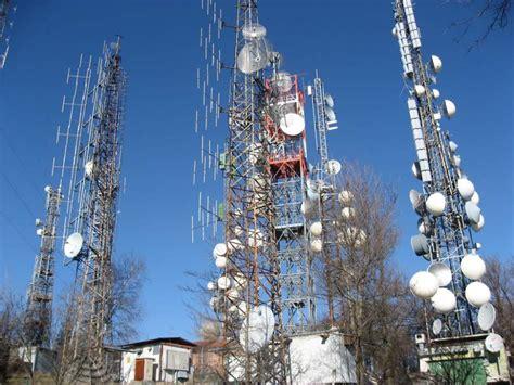 comune di cologno monzese ufficio tecnico elettrosmog sequestrati quattro ripetitori radio tv