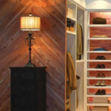 Cedar Planking For Closets by 17 Best Images About Cedar Closet On