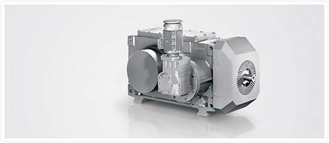 Flender Himmel Gearbox gear units for elevators alterous factories equip and machines suppliers