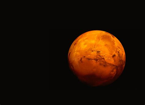 Mars Space mars from space www pixshark images galleries with