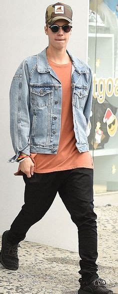 justin bieber jacket in boyfriend 1000 images about nude hollywood on pinterest swedish
