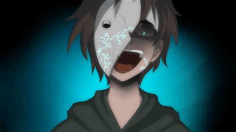 imagenes goticas viros anime insane anime guy tumblr