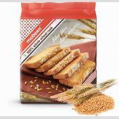 Whole wheat rus...